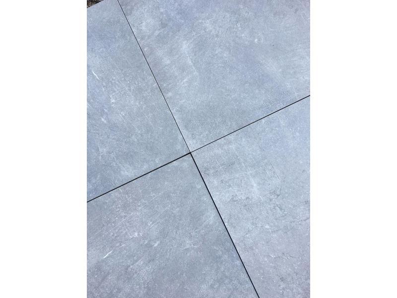 cera-tecnica-40-antwerpen-60x60x4
