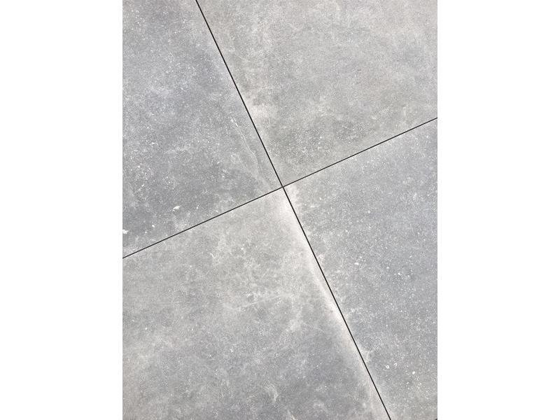 cera-tecnica-40-pietra-blue-60x60x4