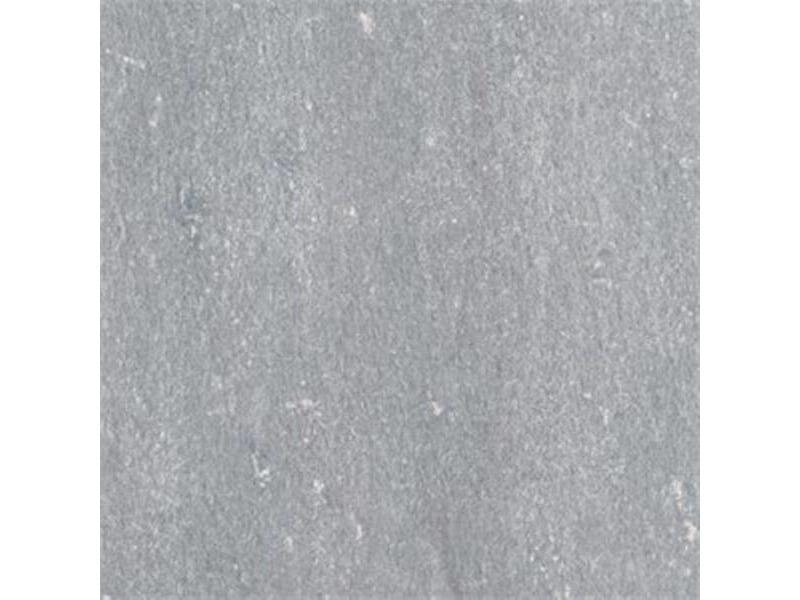 ceramidrain-belgium-grey-60x60x4