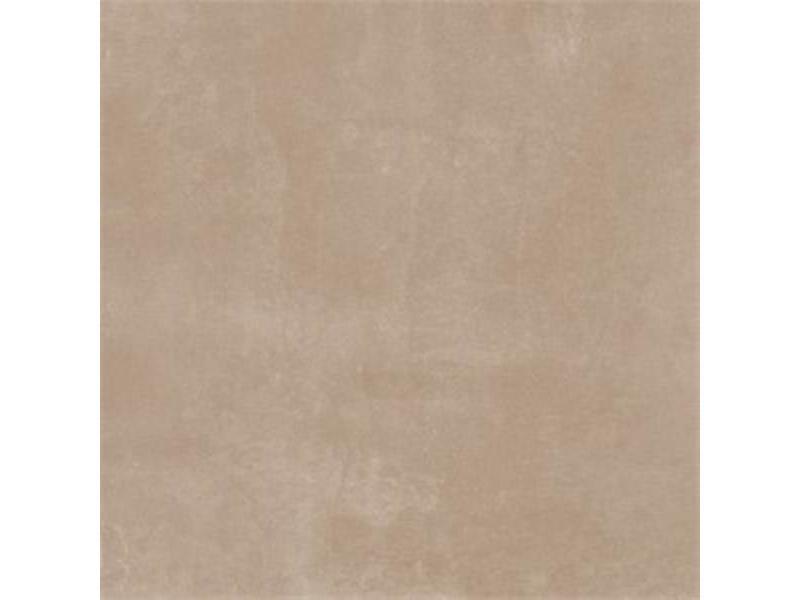 ceramidrain-concreet-beige-60x60x4