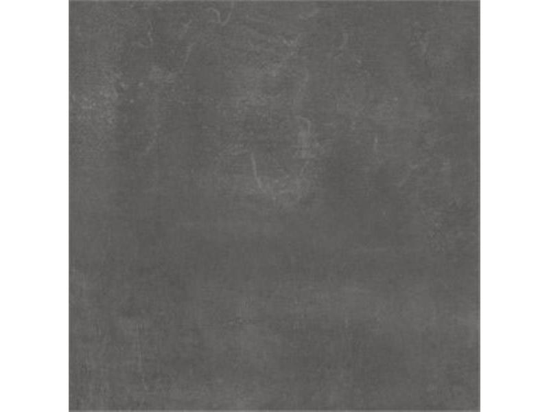 ceramidrain-concreet-dark-grey-60x60x4