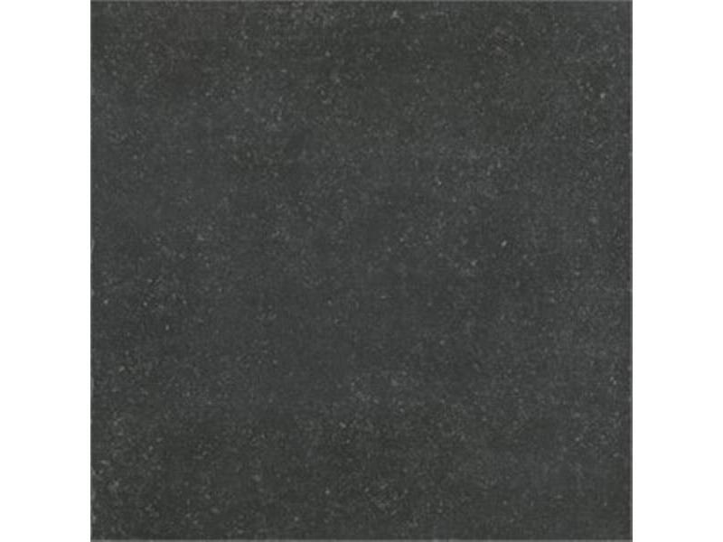 ceramidrain-quartz-black-60x60x4
