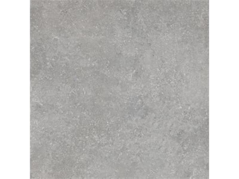 ceramidrain-quartz-greige-60x60x4