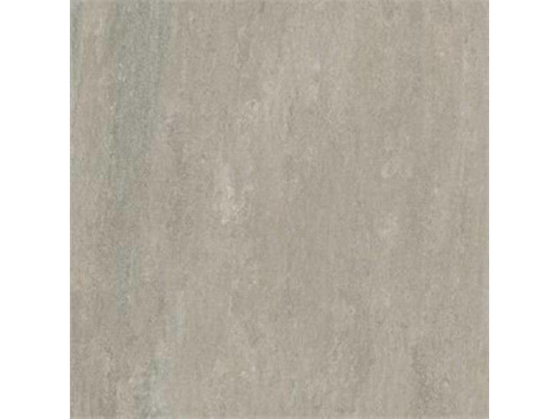 ceramidrain-quartz-taupe-60x60x4