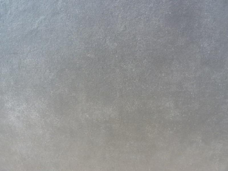 ceramiton-coal-60x603