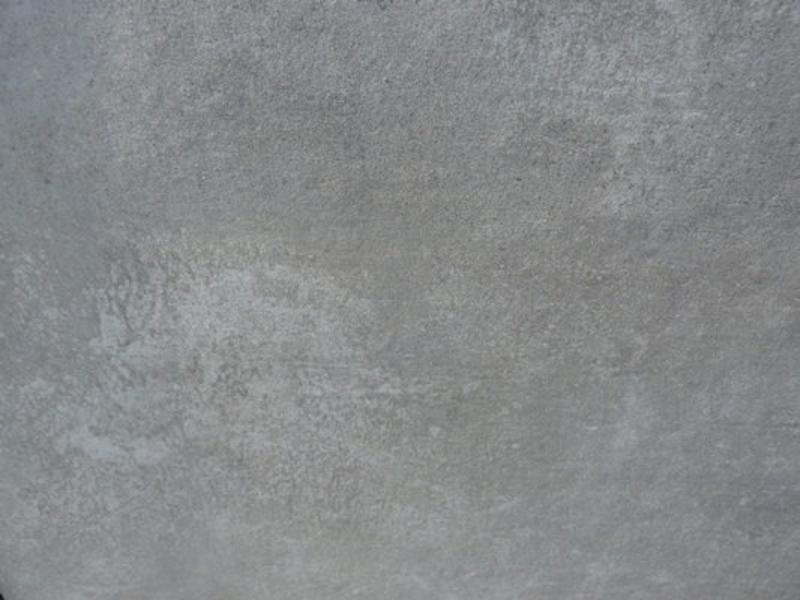ceramiton-elephant-grey-60x60x3