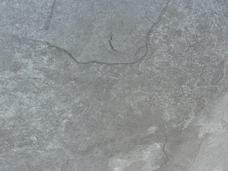 ceramiton-marble-black-60x60x3