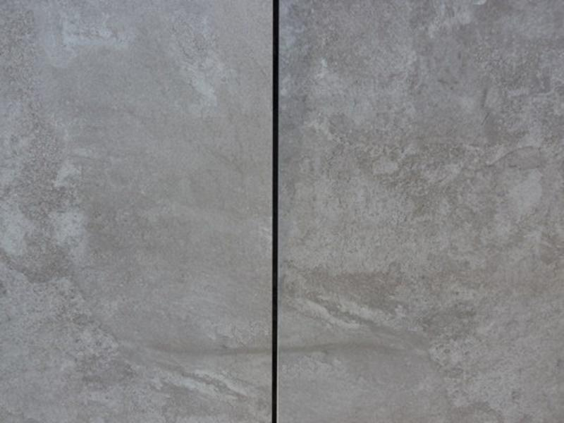 ceramiton-marble-clay-60x60x3