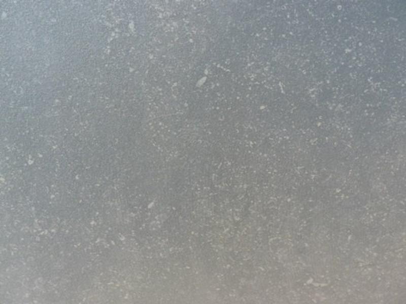 ceramiton-onyx-star-black-60x60x3