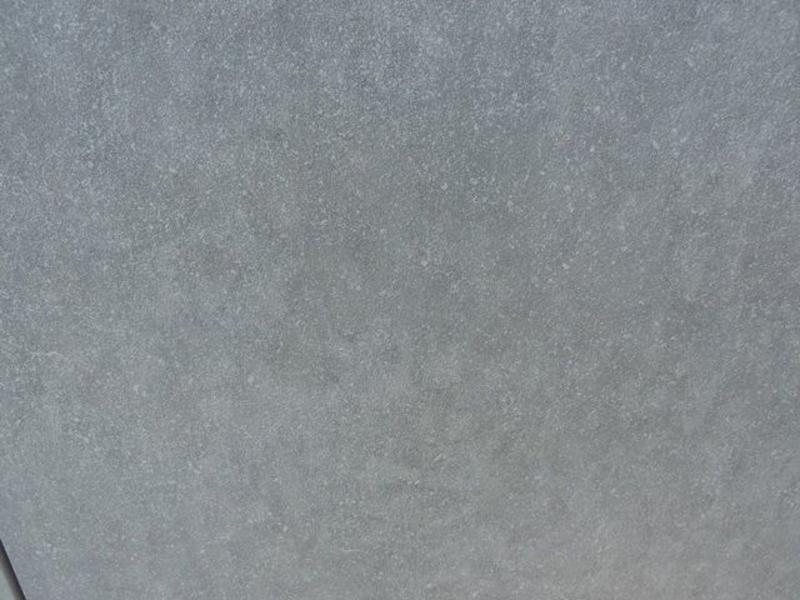ceramiton-onyx-star-grey-60x60x3