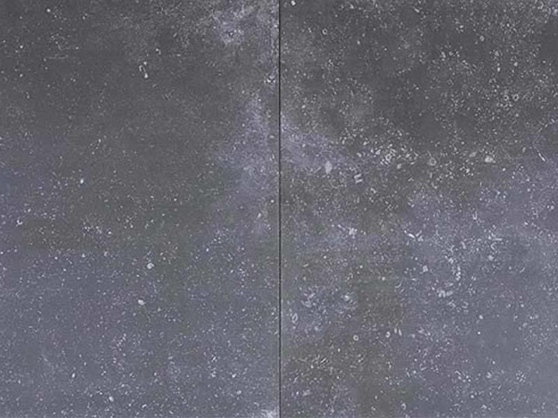 geoceramica-belgium-black-80x80x4