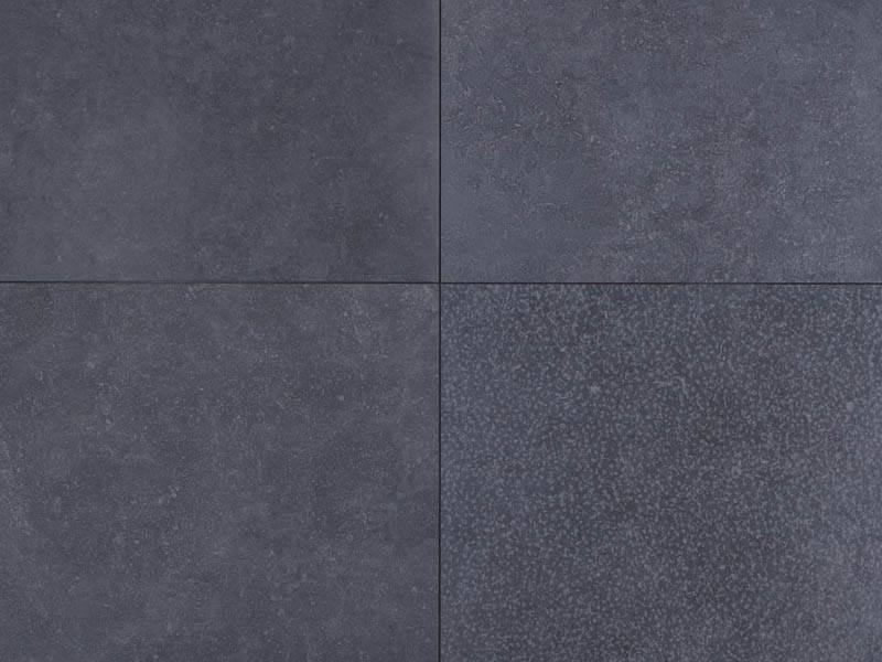 geoceramica-cathedrale-grey-blue-60x60x4
