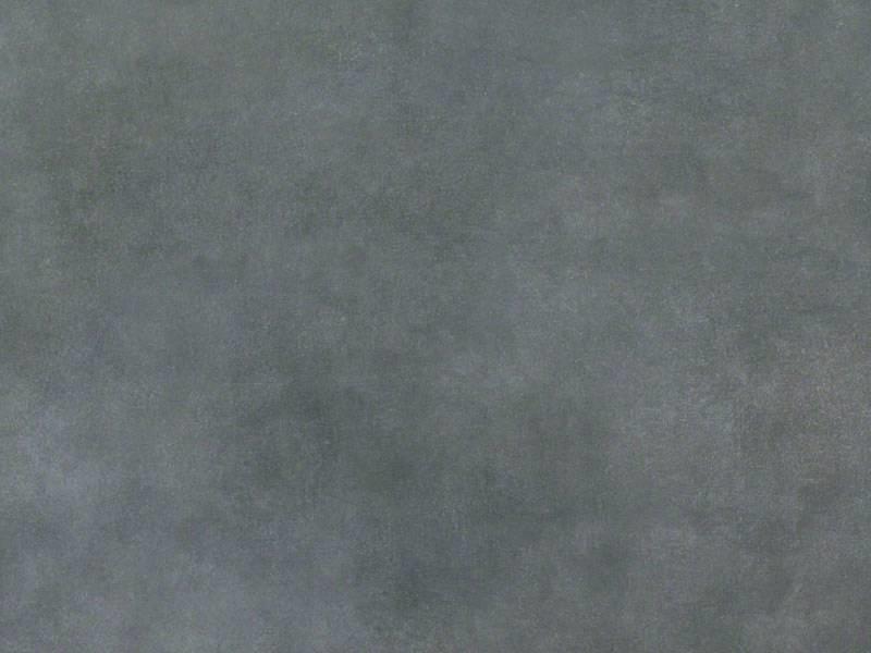 geoceramica-cendre-rock-60x60x4