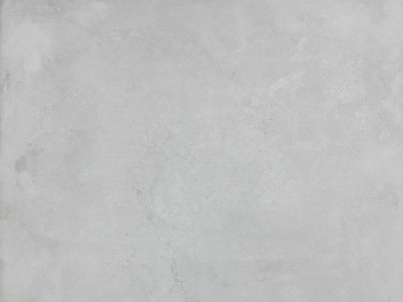 geoceramica-concreet-silver-80x80x4
