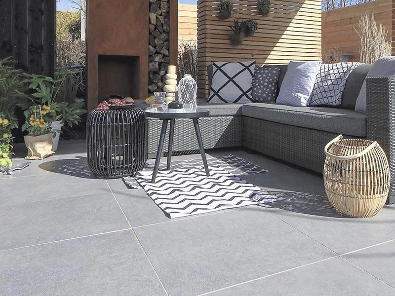 geoceramica-impasto-grigio-30x120x3