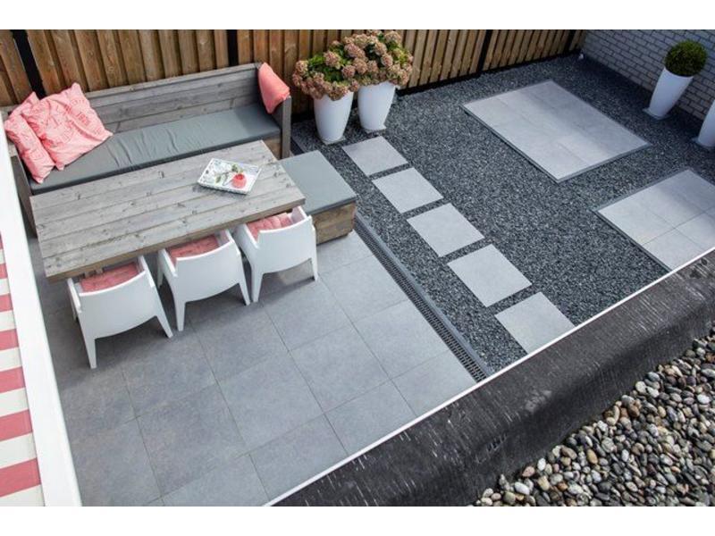 geoceramica-impasto-grigio-30x60x4