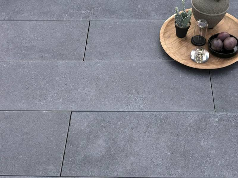geoceramica-irish-highstone-dark-30x120x4
