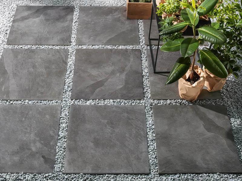 geoceramica-tracks-mustang-dark-60x60x4