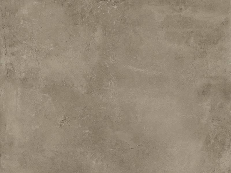 geoceramica-vintage-dark-grey-60x60x4
