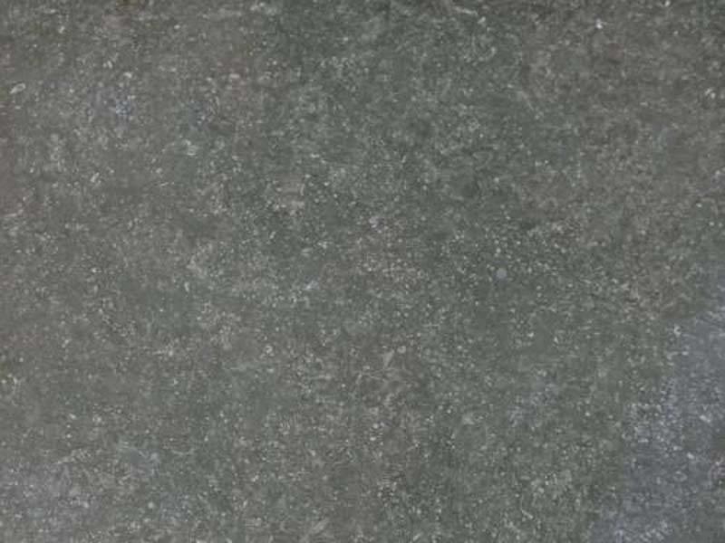 kera-twice-60x60x4-black