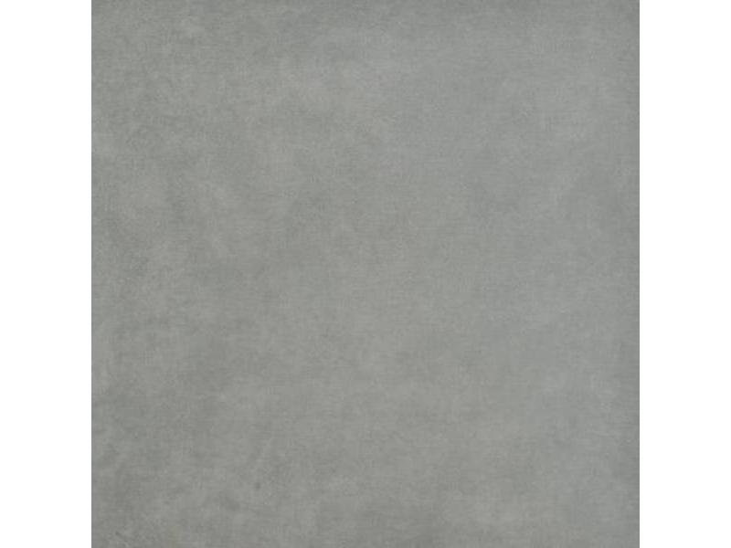kera-twice-60x60x4-cerabeton-cendre