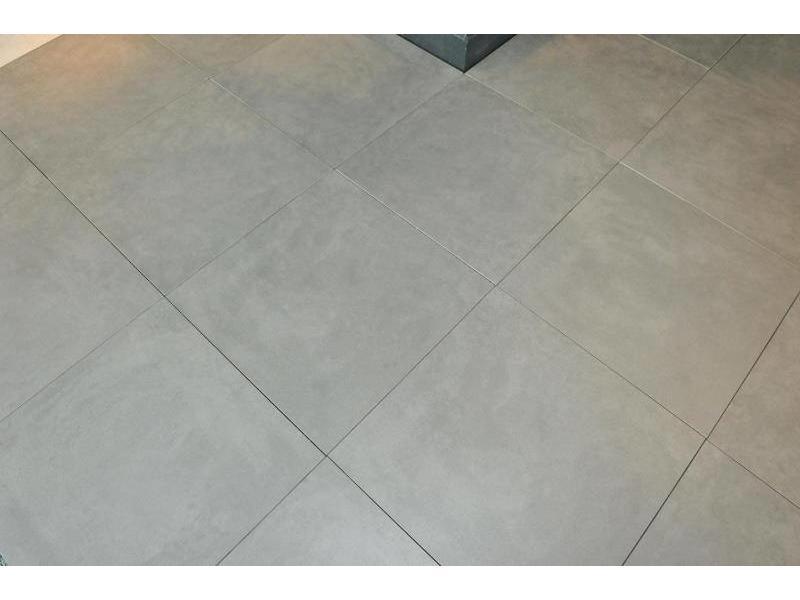 kera-twice-60x60x4-cerabeton-grey