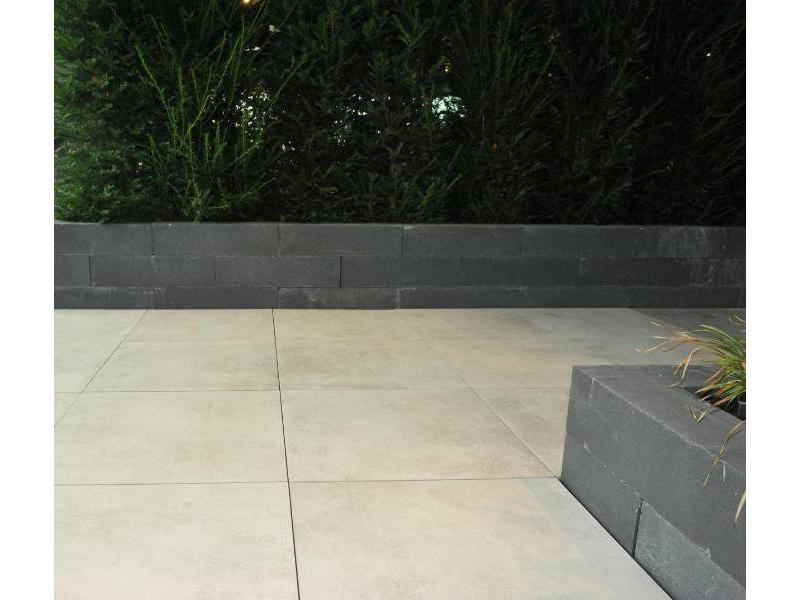 kera-twice-60x60x4-les-murs-stencil