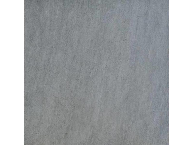 kera-twice-60x60x4-moonstone-piombo