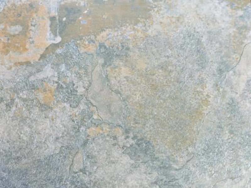 kera-twice-60x60x4-multicolor